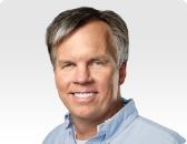 Ron Johnson profile picture