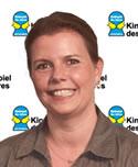 Sabine Koppelberg