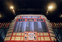 Hits and Misses: Five Defining Moments in Phoenix Suns Draft History