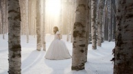 First Look at Relativity's Snow White Project, 'Mirror Mirror,' Starring Lily Collins (Exclusive Photos)
