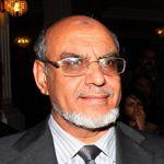 Retour sur le parcours politique de Hamadi Jebali