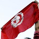 Des Chefs d'Etat arabes attendus Tunis