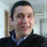 Khalil Zahouani : L'avenir est Mobilité