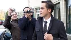 Contador: le TAS rejette la thèse de la viande contaminée