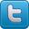 Center for Muslim-Jewish Engagement on Twitter