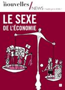le_sexe_de_lco180