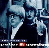 The Best of Peter & Gordon [Rhino]