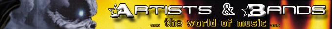 Webzine italiana dedicata alla musica con recensioni ed interviste