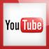 BestBoyZ auf YouTube