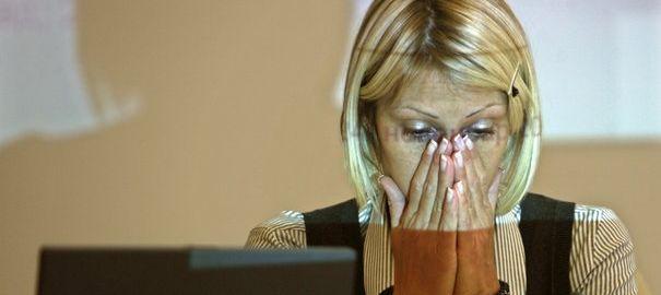 Harcèlement sexuel: la loi annulée, et maintenant?
