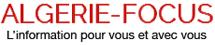 algerie-focus.com (Algérie)