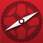 User icon for IGN-GameGuides