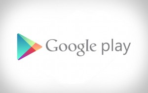 Google Play 300x190 Google Play Store: 800,000 apps and overtake Apple AppStore!   News Applications  android