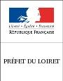 Services de l'Etat dans le Loiret