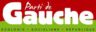Le Parti de Gauche