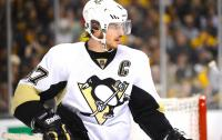 Most Incredible Stats from NHL Playoffs
