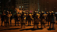 Obama avoids calling Egypt leader's ouster a coup