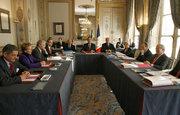 Le Conseil constitutionnel valide la réforme des retraites