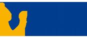 Site internet du Conseil régional Nord-Pas de Calais
