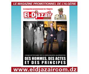 20130401111729_El_Djazair_300x250.jpg