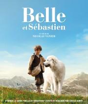 120x160_Belle_et_Sebastien_ete