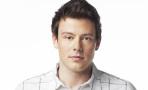 """""""Glee"""" bids farewell to Cory Monteith"""