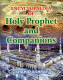 Encyclopaedia Of Holy Prophet And Companion (Set Of 15 Vols.)