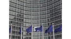 L'Union européenne consacre trop peu d'argent à la lutte contre le terrorisme alors que ses réseaux de transport ne sont pas suffisamment protégés, prévient Gilles de Kerchove, le coordinateur européen de la lutte contre le terrorisme. /Photo d'archives/REUTERS/François Lenoir (c) Reuters