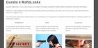 Mafialeaks : un site sécurité pour dénoncer les activités illégales de la mafia italienne.
