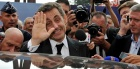 05 12 13 Nicolas Sarkozy sipa