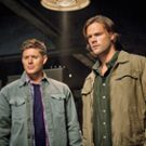 Back From the Dead: TV's Best and Worst Resurrections