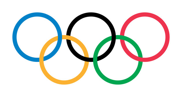 IOC announces composition of Tokyo 2020 and Buenos Aires 2018 Coordination Commissions