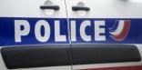 Le Bourget : un collégien de 14 ans mis en examen pour viol