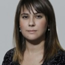 Sarah Diffalah