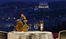 Mario Batali: The Best Restaurant in Rome