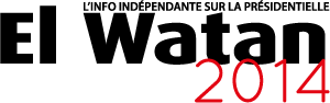 El Watan 2014 l'info indépendante présidentielle