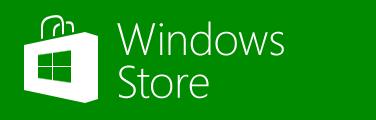 Notre appli sur Windows 8