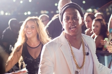 Jay Z & Beyonce 'On The Run': Opening Night in Miami Photos