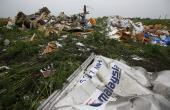 MH17 Black Box Being Hidden By Pro-Russian Separatists, New Video indicates