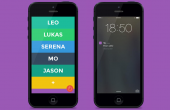 Yo Messaging App Valued At $10 Million After $1.5 Million Funding Round Completed