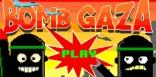 """Google supprime le jeu """"Bomb Gaza"""" de sa boutique en ligne"""