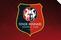 Logo Stade Rennais F.C.