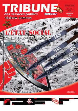 telecom web janvier 2014-1