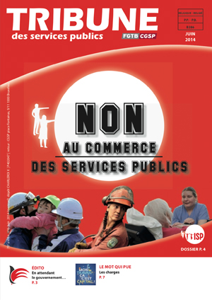 cover-juin-300px