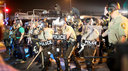 'It's a bad situation'; cops working long, tough hours as Ferguson protests rage on