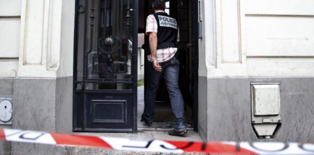 Argenteuil : trois colocs, deux morts, et des questions