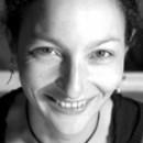 Emmanuelle Hirschauer