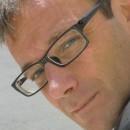Jean-François Hauteville