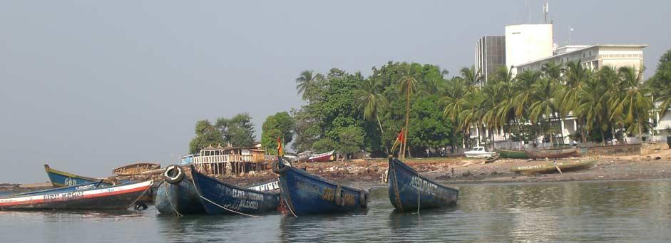 conakry-capitale-de-la-guinee-conakry