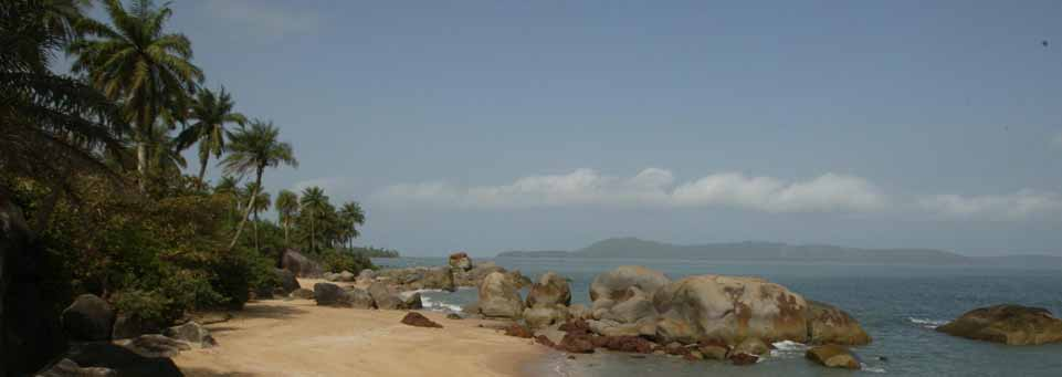 plages-de-sable-fin-en-guinee